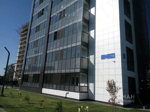 Продажа квартиры, Казань, м. Суконная слобода, с3 - Фото 2