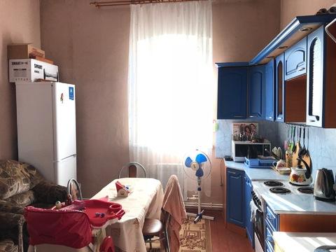 Продаются 2-комнаты ул.Болотная д.44 - Фото 4