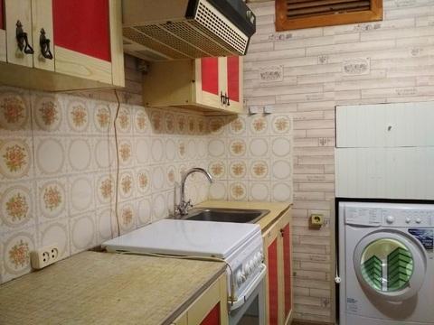 2-к квартира ул. Черновицкая в хорошем состоянии - Фото 2