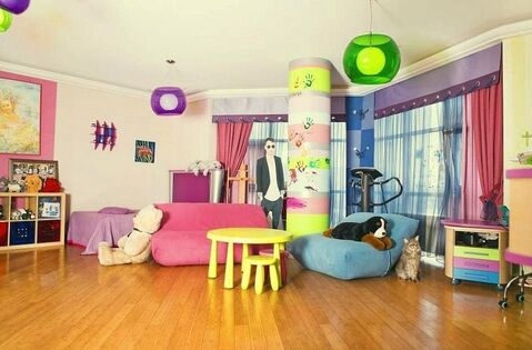 Продается квартира г Краснодар, ул им Тургенева, д 138 - Фото 5