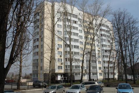 Продается 1-к квартира (современная / повышенной комфортности) по . - Фото 2