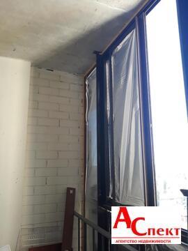 2-к квартира Туполева д.27а - Фото 4