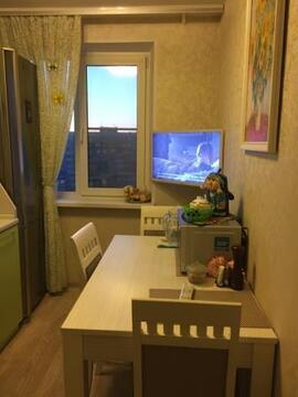 Продам 3-комнатную квартиру ул.Львовская 19 - Фото 4