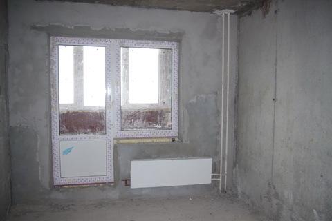 Однокомнатная квартира в г. Щербинка Южный квартал дом 4 - Фото 5