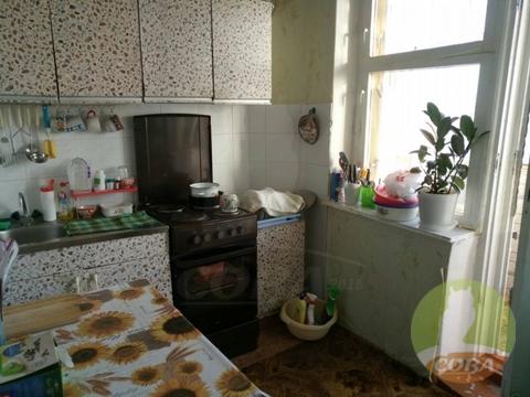 Продажа квартиры, Тобольск, 9-й микрорайон, Продажа квартир в Тобольске, ID объекта - 333080284 - Фото 1