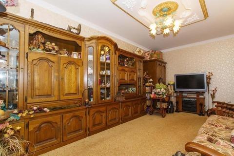 Продам трёхкомнатную квартиру в ЖК на Холодильной - Фото 5