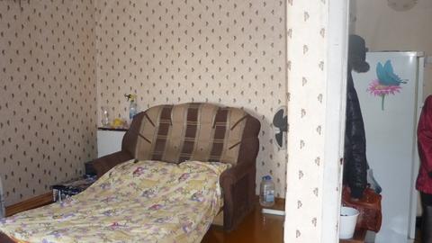 Продам 1-ую в Серпухове - Фото 3
