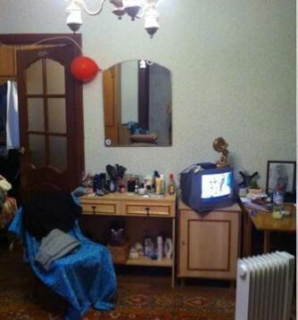 Продажа квартиры, Волгоград, Ул. Пархоменко - Фото 3