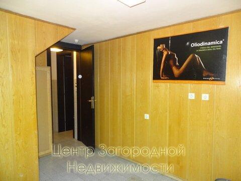 Помещение свободного назначения, Кропоткинская Парк культуры Арбатская . - Фото 4