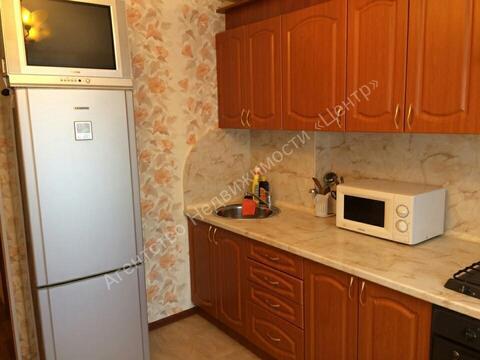 Продажа квартиры, Великий Новгород, Ул. Псковская - Фото 4