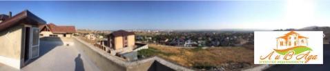 Продажа таунхауса, Анапа, Анапский район, Никольская ул - Фото 1
