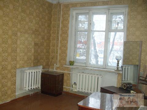Продам 3-х комнатную квартиру в Ленинском районе - Фото 5