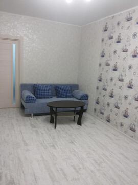 Однокомнатная квартира с ремонтом и мебелью в новом доме - Фото 3