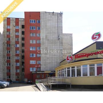 Комната ул. Декабристов пр-т 39/1 - Фото 5
