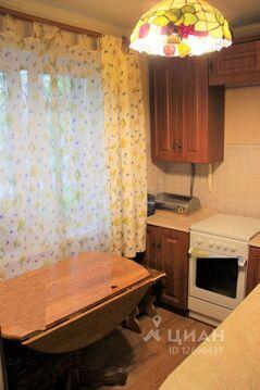 Продажа квартиры, Мытищи, Мытищинский район, Улица 3-я Крестьянская - Фото 2