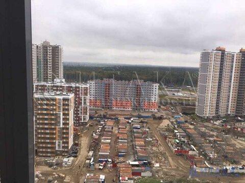 Аренда квартиры, Кудрово, Всеволожский район, Столичная ул - Фото 4