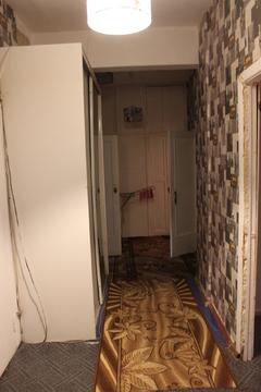 Предлагаю 2-х комнатную квартиру б-р Маршала Рокоссовского, 24 - Фото 4