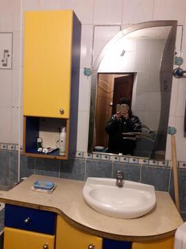 Продажа квартиры, Чита, Энтузиастов - Фото 4