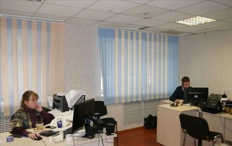 Продам, торговая недвижимость, 201,0 кв.м, Ленинский р-н, Таганская . - Фото 5