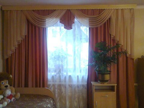 Продам дом в г.Рязани, в Семчино - Фото 4