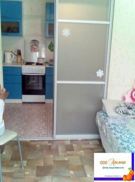 Продается 2-комнатный гостиничный блок, Русское поле - Фото 4