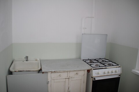 Однокомнатная квартира в пгт Балакирево - Фото 4