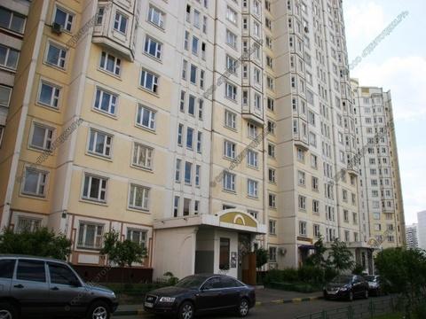 Продажа квартиры, м. Братиславская, Перервинский бул. - Фото 2