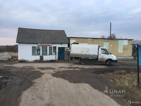 Продажа офиса, Брянск, Ул. Рославльская - Фото 2