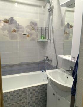 Сдаю 2 комнатную квартиру 56 кв.м. в новом доме по ул.Г.Амелина - Фото 4