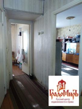 Продается 3к.кв, г. Калязин, 1 Мая - Фото 5