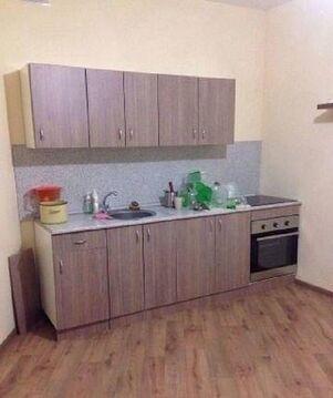Продается квартира г Краснодар, ул Кожевенная, д 5 - Фото 3