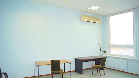 Сдается в аренду псн площадью36,4 кв.м в районе Останкинской телебашни - Фото 4
