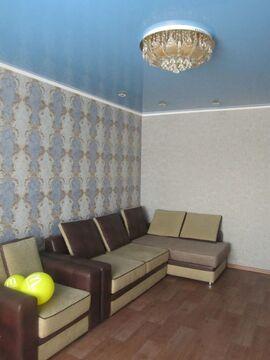 Продажа квартиры, Старый Оскол, Королева мкр - Фото 1