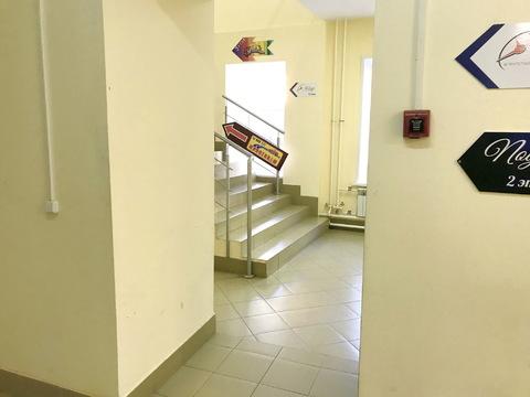 Ищите помещение под офис в центре города? - Фото 3
