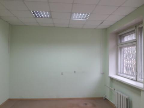 Офис 25 метров на Угличской все включено - Фото 2