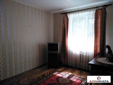 Продажа квартиры, м. Лесная, Лесной пр-кт. - Фото 2