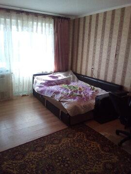 2-комн. квартира г. Дедовск - Фото 2
