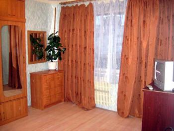 Аренда квартиры, Северодвинск, Приморский б-р. - Фото 3