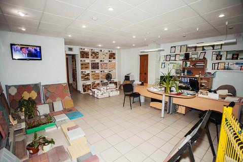 Продам универсальное помещение с отдельным входом - Фото 4