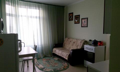 1 комнатная квартира на сутки в Оренбурге недорого - Фото 5