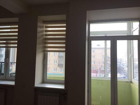 Продам 3-х комнатную квартиру пр. Мира - Фото 5