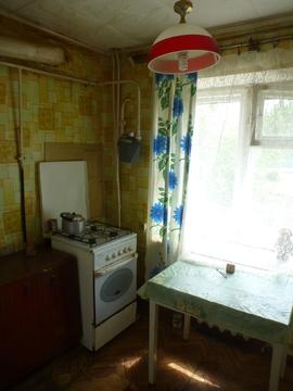 Аренда квартиры в поселке Пролетарский - Фото 2