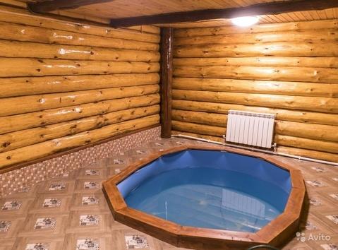 Комфортабельный коттедж в Зеленоградске в 200 метрах от моря и пляжа - Фото 4