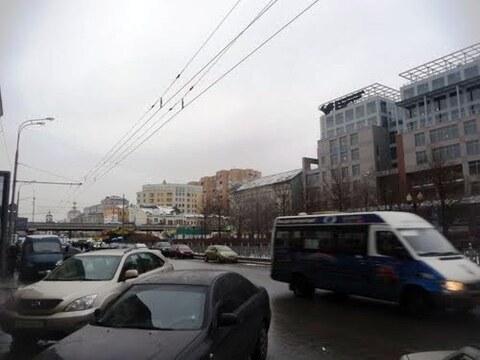Продажа квартиры, м. Пушкинская, Цветной бул. - Фото 1