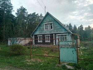 Аренда дома, Александровский район - Фото 1