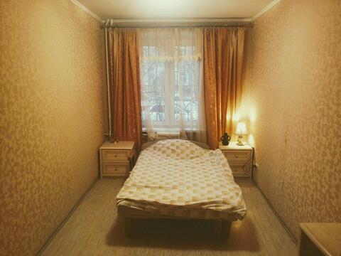 2-к квартира на Шибанкова - Фото 4