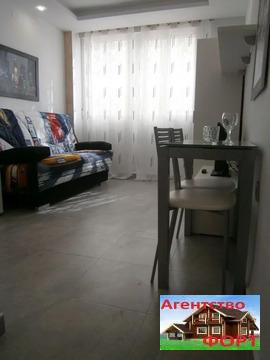 Объявление №1828067: Продажа апартаментов. Испания