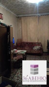 Продажа квартиры, Воронеж, Ул. Плехановская - Фото 4