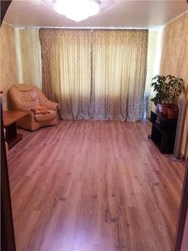 Квартира по адресу ул. Куюргазинская - Фото 5