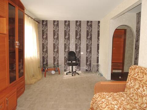 Квартира в Центральном районе города Кемерово по адресу Ленина пр. 45 - Фото 4